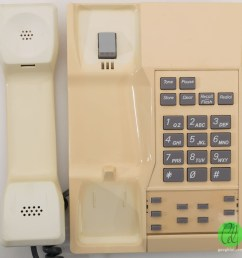the telstra touchfone series are somewhat iconic as a rental telephone from telecom australia well throughout the 90s you d see these around everywhere  [ 2549 x 2560 Pixel ]
