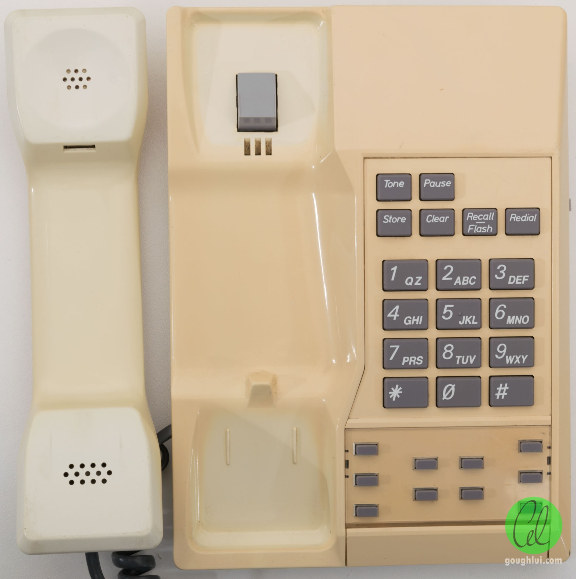 hight resolution of the telstra touchfone series are somewhat iconic as a rental telephone from telecom australia well throughout the 90s you d see these around everywhere