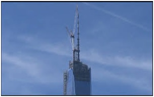 World-Trade-Center_9-11-2001_4
