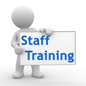 staff_training
