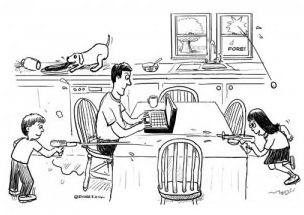 work-from-home-tips-5
