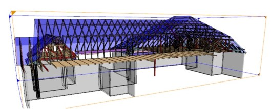 complicated-truss-designs-10