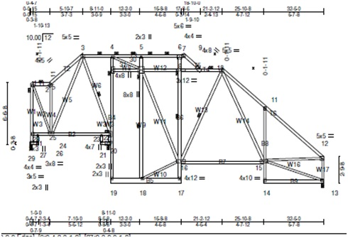 complicated-truss-designs-2