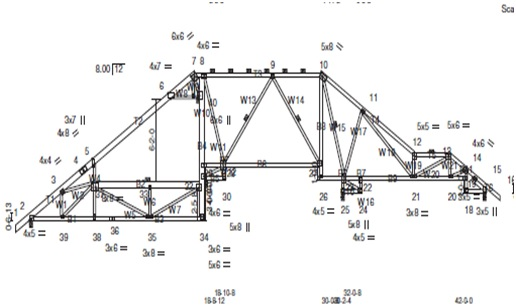 complicated-truss-designs-5