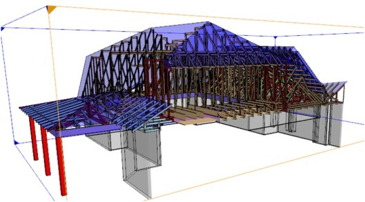 complicated-truss-designs-9