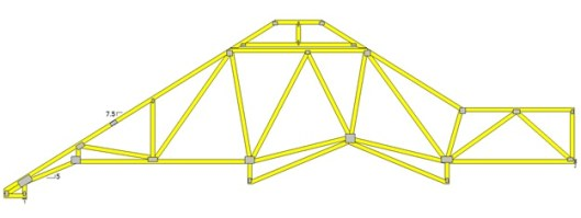 crazy-truss-designs-2