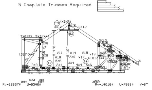 crazy-truss-designs-5