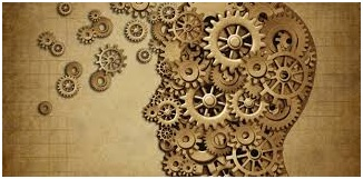 gears-of-the-mind