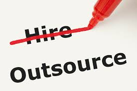 outsourcing-solutions