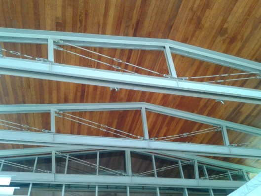 Liberty-Bell-Trusses-1