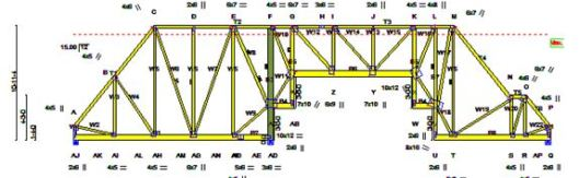 ugly-trusses-6