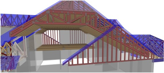 attic-truss-room-2