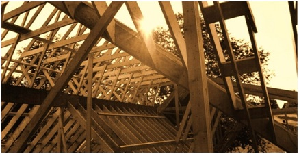 benefits-of-trusses