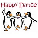 happy-dance