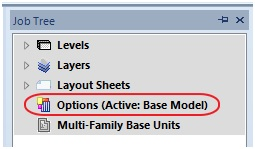 mitek-model-options
