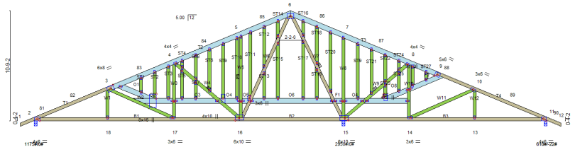 9-structure