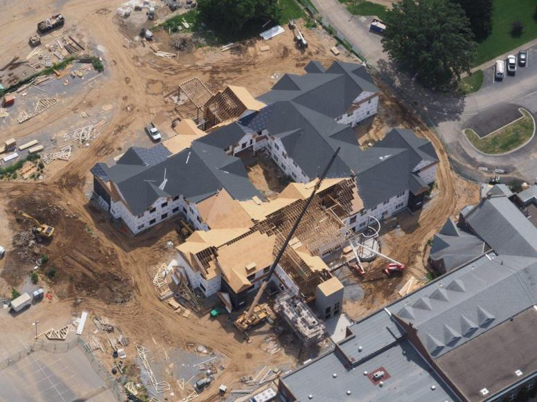 Grove-Point-Assisted-Living