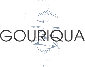 Logo for Gouriqua Self Catering Apartments 2