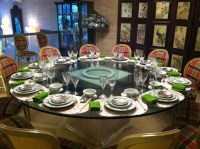 Creative Table Settings for Home Parties  Lesson 1 ...