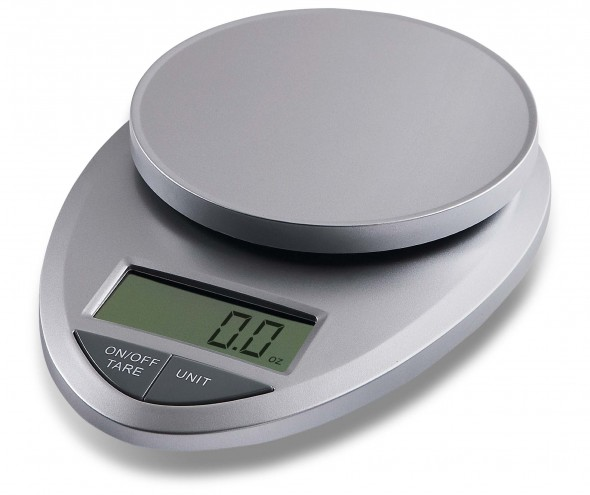 Kitchen Scale Learn Scales Buzzillions