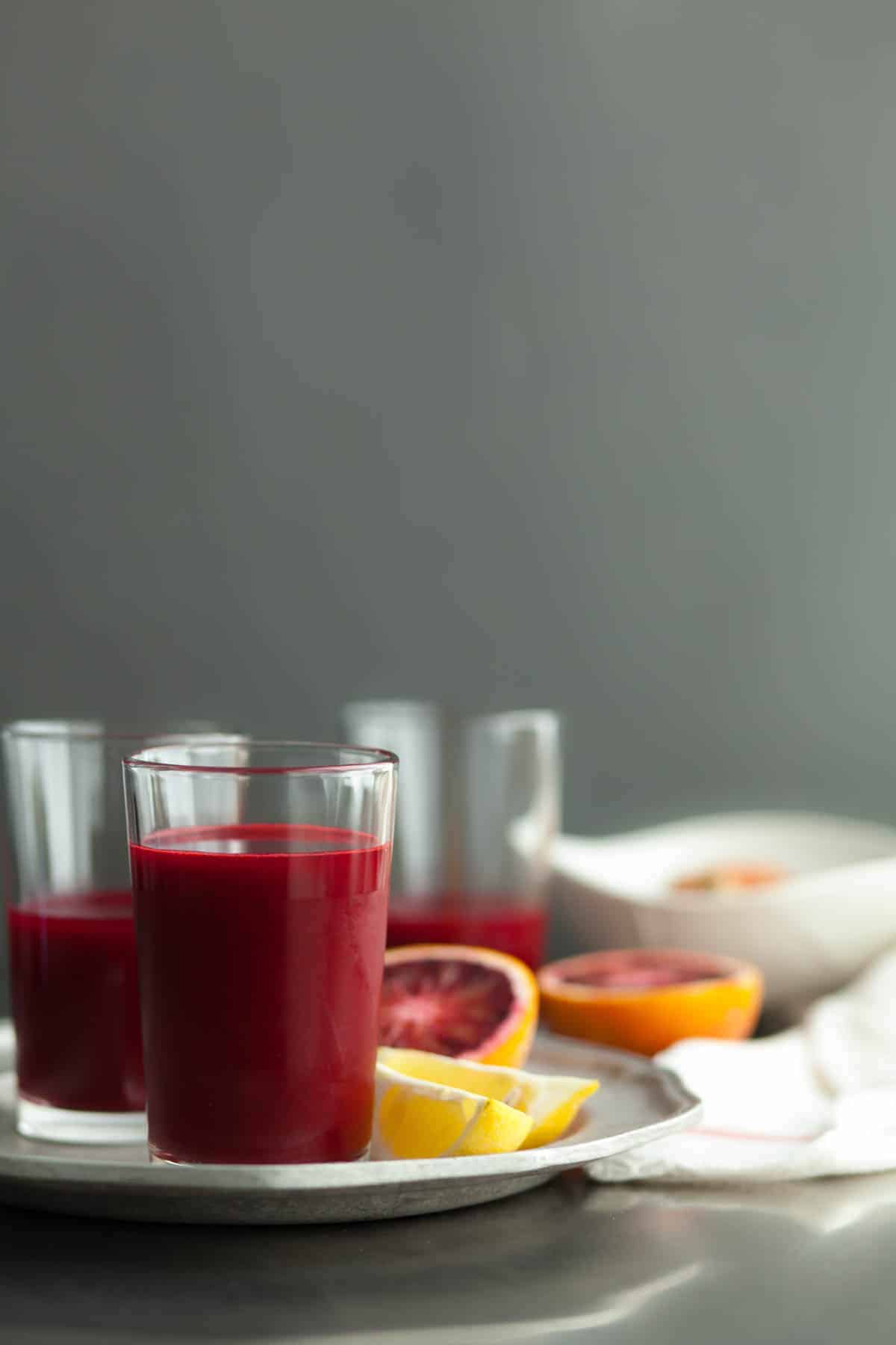 kitchen.com where can i buy a kitchen table homemade skin cream healthy series part 1 gourmande in rejuvenating root juice carrot beet blood orange ginger turmeric