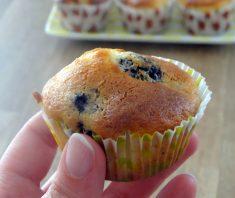 muffin-mure-chocolat-blanc-seul