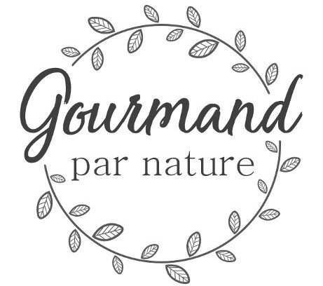 Gourmand par Nature