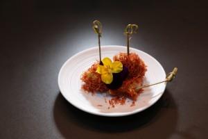 Stage De Cuisine Avec Cyril Lignac