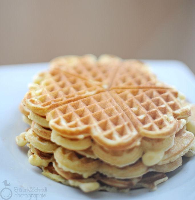 06 Waffles kl