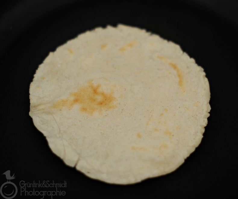 07 Tortillas kl