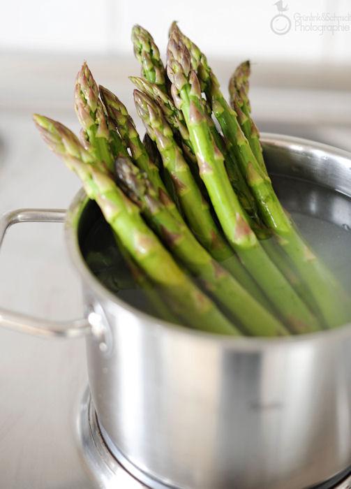 01 Asparagus Salad kl