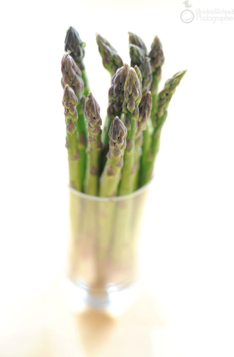 03 Asparagus Salad kl