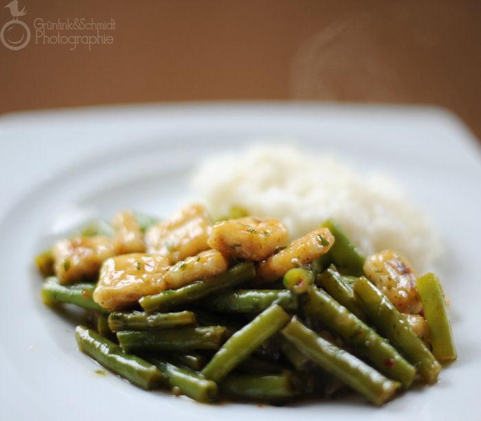 11 Braised Tofu in Mushroom Sauce kl