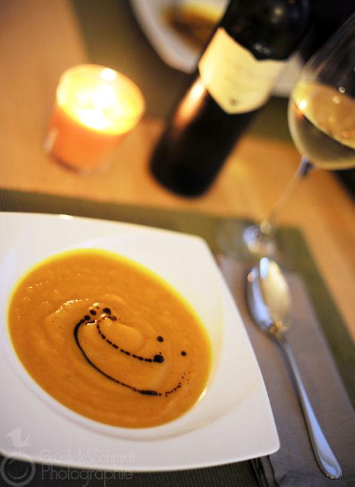 01 Pumpkin Soup kl