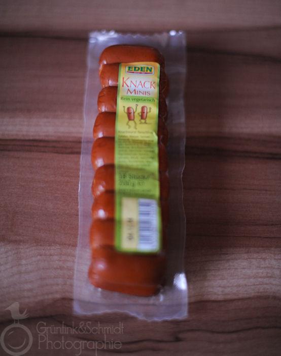 03 Lentil Soup kl