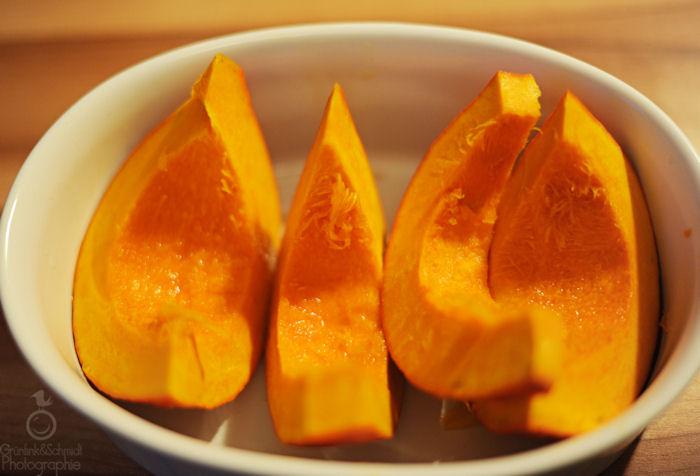 04 Pumpkin Risotto kl