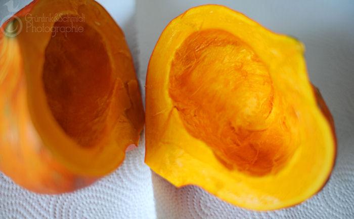 04 Pumpkin Soup kl