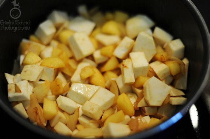 02 Apple Celery Puree kl