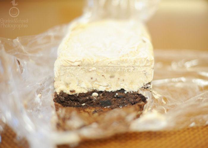 02 Chestnut Chocolate Semifreddo kl