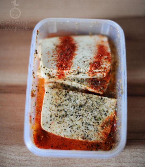 03 Cajun Style Tofu kl