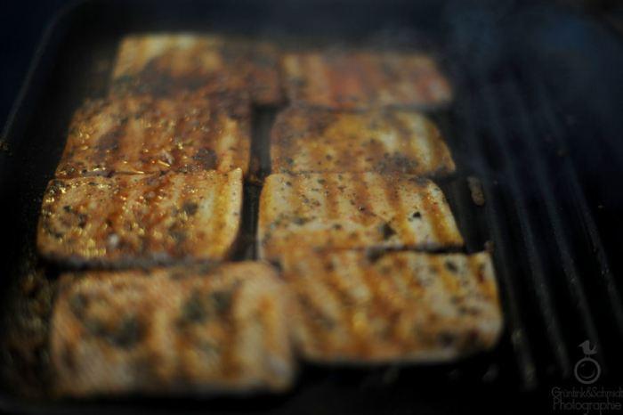 05 Cajun Style Tofu kl