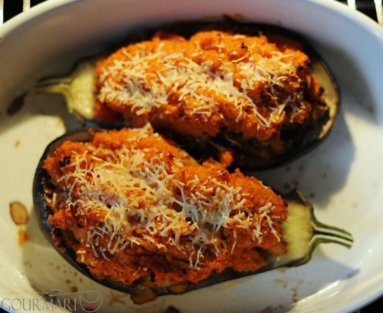 09-eggplant-halves-with-glutenfree-couscous-turkish-style-kl