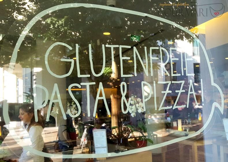 glutenfreepastanpizza