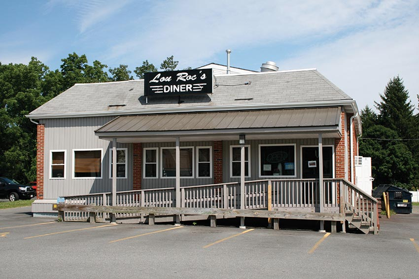 e6a9489d9fe72 Lou Roc s Diner in Worcester