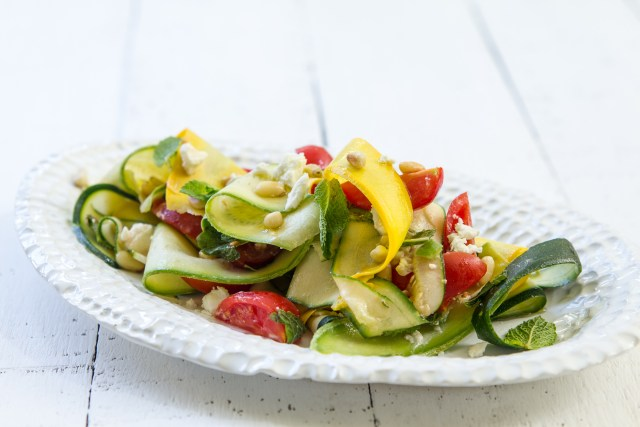 CourgetteSalad-3