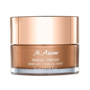 M.Asam Magic Finish Fond de Teint 30 ml