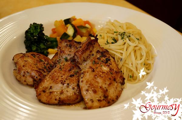 Cucina Toscana  GourmeSY