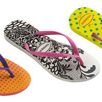 Havaianas 2014 Collection