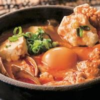 Japan's Largest Sundubu Restaurant Chain, Tokyo Sundubu, Opens in Singapore