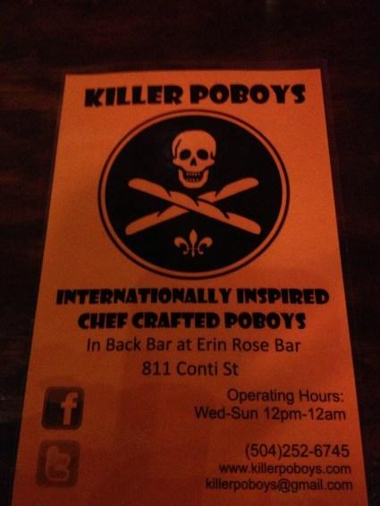 killerpoboy